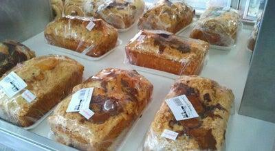 Photo of Bakery Padaria Q Doce at R. Dr. Edmundo Lauffer, 87, Igrejinha 95650-000, Brazil
