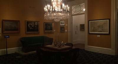Photo of Museum Historic New Orleans Collection at 533 Royal St, New Orleans, LA 70130, United States