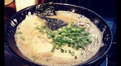Photo of Food 博多一双 博多駅東本店 at 博多区博多駅東3-1-6, 福岡市 812-0013, Japan