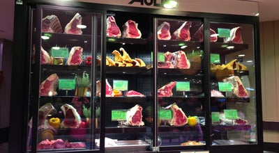 Photo of Butcher Slagerij Aula at Voldersstraat 24, Gent 9000, Belgium