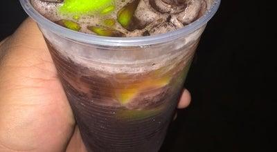 Photo of Cocktail Bar Colo Caipis - Doble Avenida at Villarrica, Paraguay