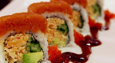 Photo of Sushi Restaurant Sushi Joa - Kirkland at 104 Kirkland Ave, Kirkland, WA 98033, United States