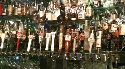 Photo of Bar Erv's Mug at 130 W Ryan Rd, Oak Creek, WI 53154, United States