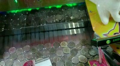 Photo of Arcade Quantum at 2nd Flr, Sm City General Santos, General Santos City 9500, Philippines