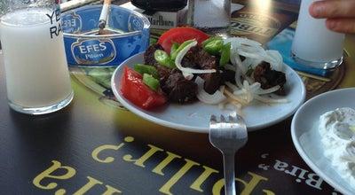 Photo of Bar Muhasebeciler Derneği at Fatih Cad. Lüleburgaz, Kırklareli 39750, Turkey