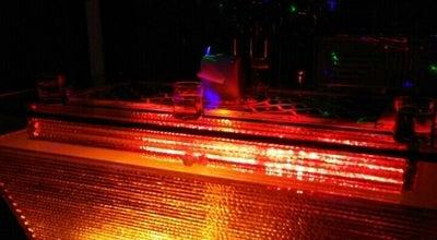Photo of Nightclub De Boss Club 富豪 at Kompleks Asia City, Kota Kinabalu 88000, Malaysia