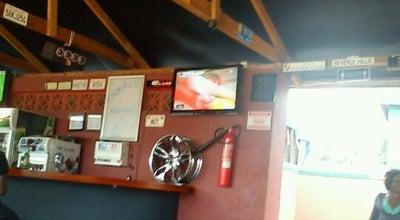 Photo of Bar Panamera Bar at Kampala, Uganda