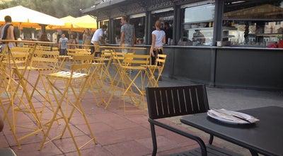 Photo of Cafe Gabbana at Fond Ghadir, Sliema, Malta