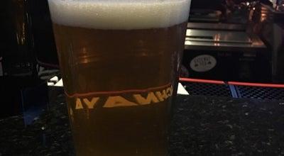 Photo of Bar The Gateway Pub at 339 Merrimack St, Lawrence, MA 01843, United States