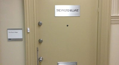 Photo of Other Venue Photo Village at 1133 Broadway, New York, NY 10010
