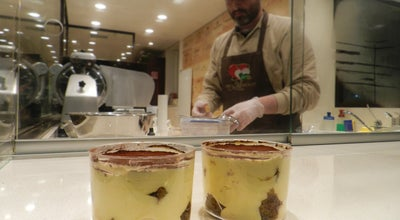 Photo of Cupcake Shop I Tre Mercanti at Castello, 5364, Venezia 30122, Italy