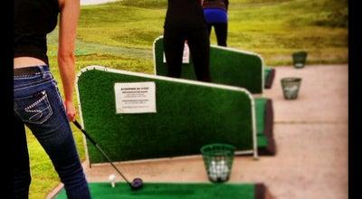 Photo of Golf Course Club de Golf Métropolitain Anjou at 9555 Du Golf Boulevard, Montreal, Ca H1J 2Y2, Canada