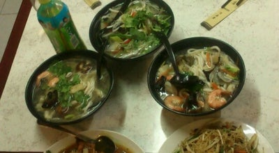 Photo of Chinese Restaurant Don Pepe at Valencia 46004, Spain
