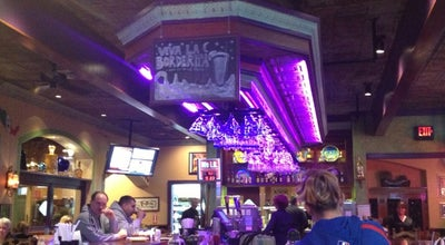 Photo of Mexican Restaurant On The Border Mexican Grill & Cantina at 3050 E Main St, St. Charles, IL 60174, United States