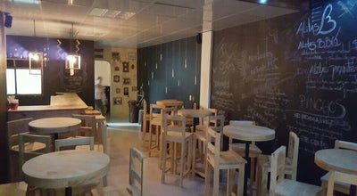 Photo of Breakfast Spot Kaman Su Bar at Comandante Jimenez Moya, Centro Ciudad 44100, Dominican Republic