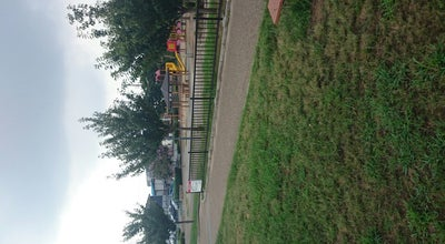 Photo of Playground 小坂公園 at 小坂202, 姫路市広畑区 671-1156, Japan