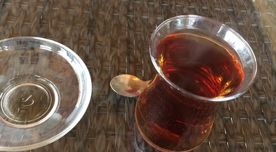 Photo of Cafe 24EXPRESS CAFE at Turkey