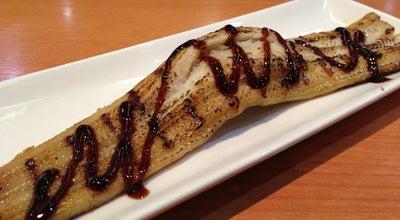 Photo of Sushi Restaurant 森の石松 半田店 at 乙川吉野町54, 半田市 475-0058, Japan