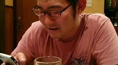 Photo of Chinese Restaurant 中華旬菜酒家 ぼんぼん at 本町4-14-14, 戸田市, Japan