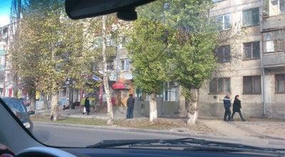 Photo of Bookstore Книжный магазин «ОДА» at Ukraine