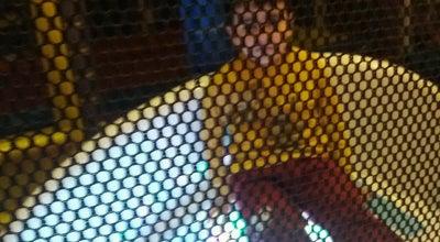 Photo of Arcade Crazypark at Emirefendi, Turkey