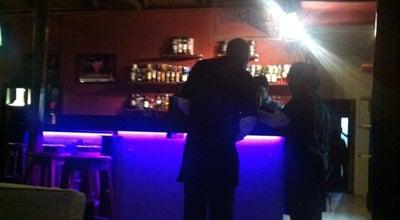 Photo of Bar Big Mike's at Plot 19, Acacia Avenue, Kampala, Uganda