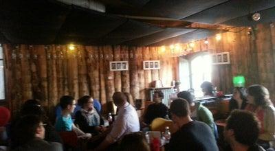 Photo of Bar Café Le Flesselles at 3 Allée Flesselles, Nantes 44000, France