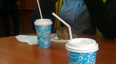 Photo of Tea Room Джи-джи at К.маркса 35/34, Кировоград, Ukraine