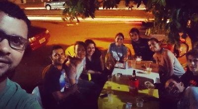 Photo of Bar Bar do Tio at Brazil