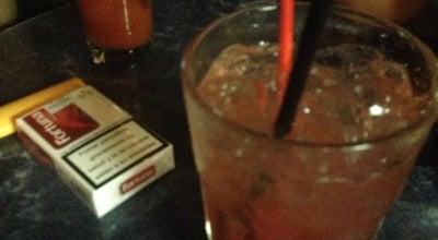 Photo of Bar Mar I Pins at Spain