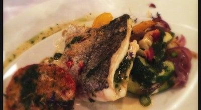 Photo of French Restaurant Le 46 at 46 Rue De La Balance, Avignon 84000, France