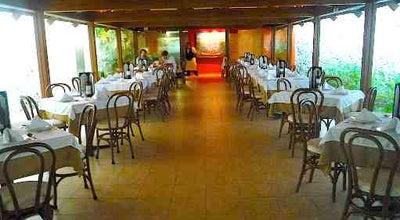 Photo of Seafood Restaurant La Pigüa at Av. Miguel Alemán #179 A, Colonia Centro. Ciudad Amurallada, San Francisco de Campeche 24000, Mexico
