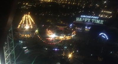 Photo of Water Park Happy Vally at China