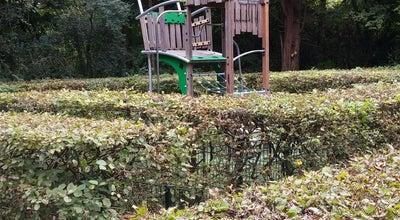Photo of Park Park Rekerhout at Naast Bakkerstraat, Alkmaar, Netherlands