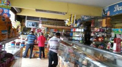 Photo of Bakery Panificadora 24h (Português) at Av. D. Vicente Zico, Ananindeua 67133-780, Brazil