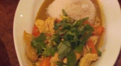 Photo of Vietnamese Restaurant May May at Am Hof 12, Bonn, Germany