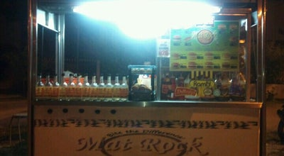 Photo of Burger Joint Burger Sedap TPS at Taman Pelangi Semenyih, Semenyih, Malaysia