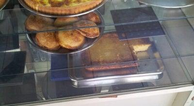Photo of Breakfast Spot Cherry Café at Avda. Rodriguez De Francia, Asunción 0000, Paraguay
