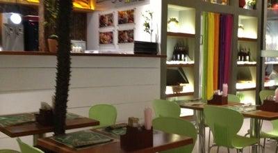 Photo of Salad Place Balada Mix at Downtown, Rio de Janeiro 22640-100, Brazil