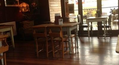 Photo of Cafe Loco Lounge at 32 High St, Birmingham B13, United Kingdom