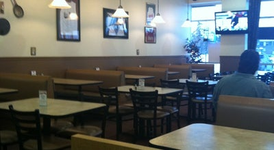 Photo of Pizza Place Sir Pizza at 900 Commonwealth Dr #500, Cranberry Township, PA 16066, United States