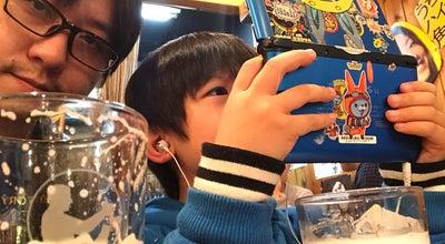 Photo of Sake Bar 大衆寿司酒場 こがね at 南越谷1-26-9, 越谷市, Japan