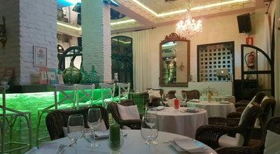 Photo of Tapas Restaurant Fusion by Sojo at C. Enrique Romero Torres, Córdoba, Spain
