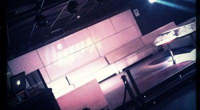 Photo of Nightclub Serrano 41 at C. Serrano, 41, Madrid 28001, Spain