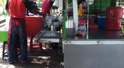 Photo of Food Truck Coconut Shake USJ4 at Usj 4/5, Subang Jaya 47600, Malaysia