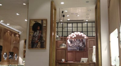 Photo of Jewelry Store Aristocrazy Serrano at Serrano 46, Madrid, Spain