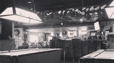 Photo of Fast Food Restaurant Bryan Street Tavern at 4315 Bryan St, Dallas, TX 75204, United States