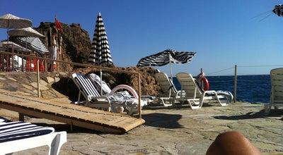 Photo of Beach The Marmara Beach Antalya at Sirinyali Mah. Lara 07160  Antalya Turkey, Antalya, Turkey