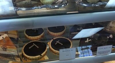 Photo of Bakery Madrid European Bakery at 989-1015 U.s. 20, Marlborough, MA 01752, United States
