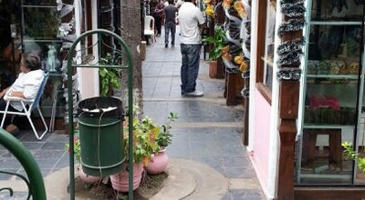 Photo of Art Gallery La Recova at Bolivia